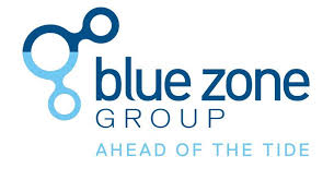 Blue_Zone_Group
