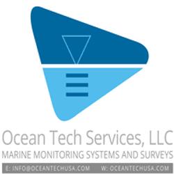 Ocean_Tech_Services_02