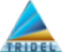 TRIDEL-Corp - Logo 070516psd.png