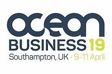Ocean_business_2019.jpg
