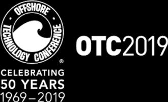 OTC_2019.png