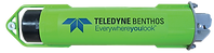 Teledyne_R2K_Product_Picture.png