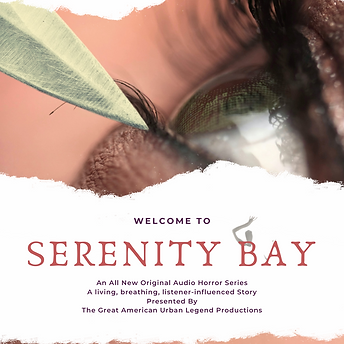Serenity Bay.png