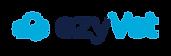 ezyVet-Logo.png