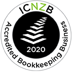 ICNZB Accredited Bookkeeping Business_20