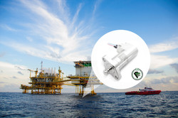 Oil, Gas & Subsea