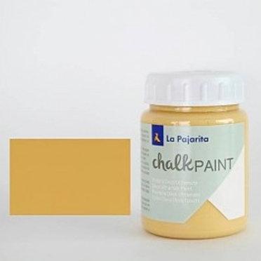 Chalk Paint Sahara oker CP-06