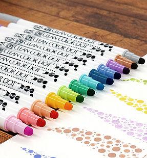 Zig clean color dot kleuren.jpg