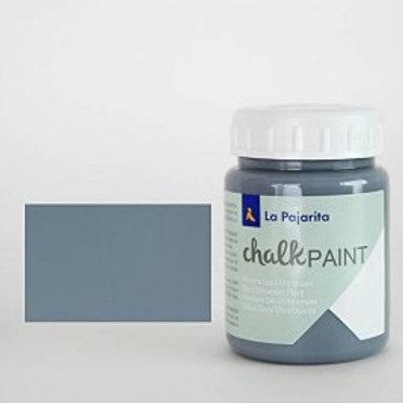 Chalk Paint Urban Grijs CP-15