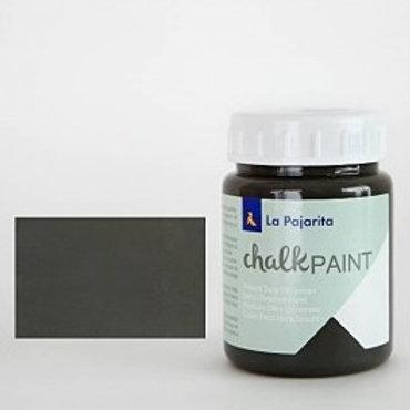 Chalk Paint bijna zwart CP-27