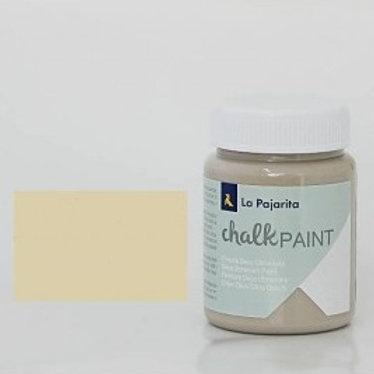 Chalk Paint Lino CP-29