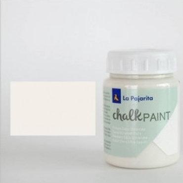 Chalk Paint Jasmine flower CP-02
