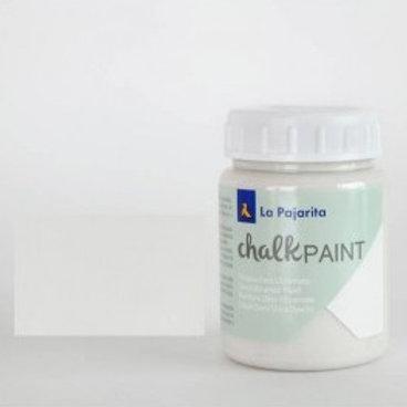 Chalk Paint Antiek beige CP-04