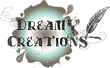 Logo Dreamy Creations 2019.png