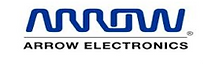 arrow electronics japan. kk