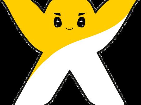 קידום אתרים ו-Wix