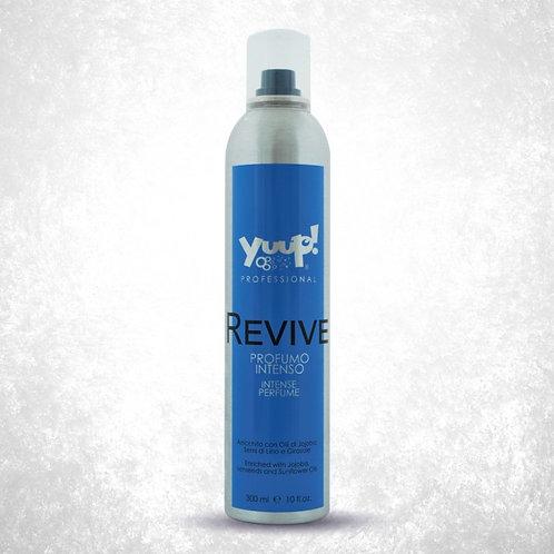 """300 מ""""ל בושם רי בייב יופ Yuup! Revive Intense Perfume00"""