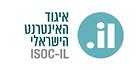 איגוד האינטרנט הישראלי.png