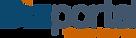 אספן גרופ מוכרת את יתרת הפעילות הסולארית; רווח של 15 מיליון שקל