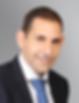 ווליו בייס מעניקה אפסייד של 80% למניית אספן גרופ