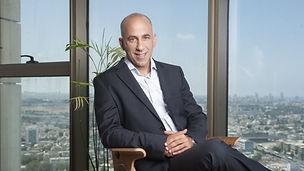 אספן גרופ מוכרת מרכז לוגיסטי בהולנד תמורת כ-203 מיליון שקל