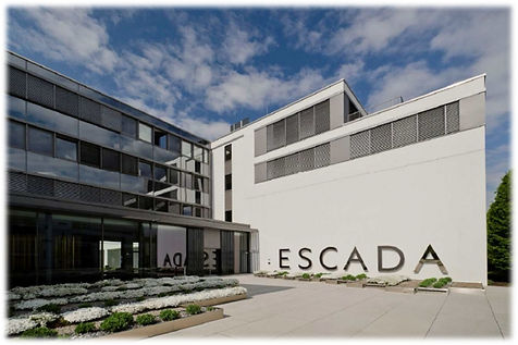 Escada Headquarters