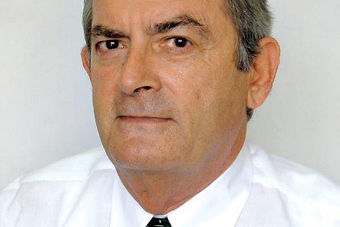 Elchanan S. Harel