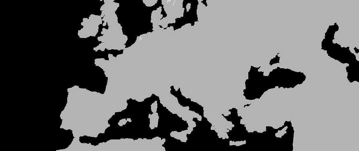 אירופה.png