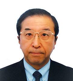 Kunitsugu Miura  Executive Advisor - IT Management and Communications
