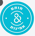 חותם האמינות ותו האיכות של דן אנד ברדסטריט Dun & Bradstreet