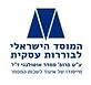 המוסד הישראלי.png