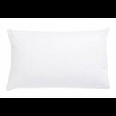 Individual Pillow