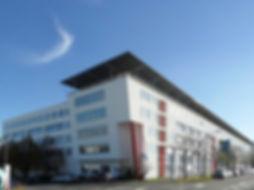 Baden Württemberg Offices