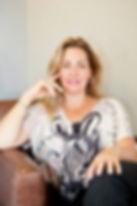 ליאת בצלאל מטפלת זוגית ומשפחתית יועצת חינוכית