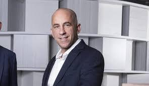 Aspen Group, Menorah Mivtachim and Meitav Dash, Acquired a 96 Million Shekel Property in the Netherlands