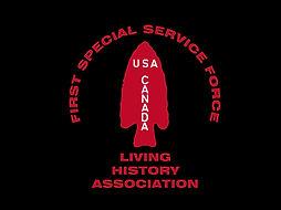 FSSF Logo v2.jpg
