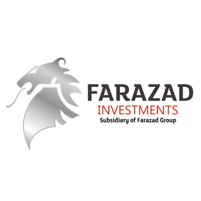 Farazad Investments (FI): Best Private Equity Real Estate Group Global 2020