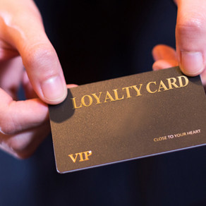 Do Loyalty Programs Work for Boutique Hotels?