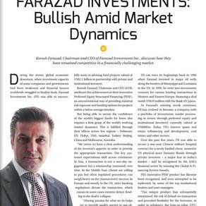Gulf Leadership Magazine 2014