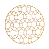 Trinity-Logo-icon.png