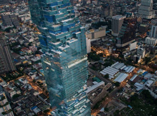 Bangkok-thumbnail.jpg