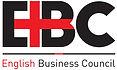 English Business Council - Logo.jpg