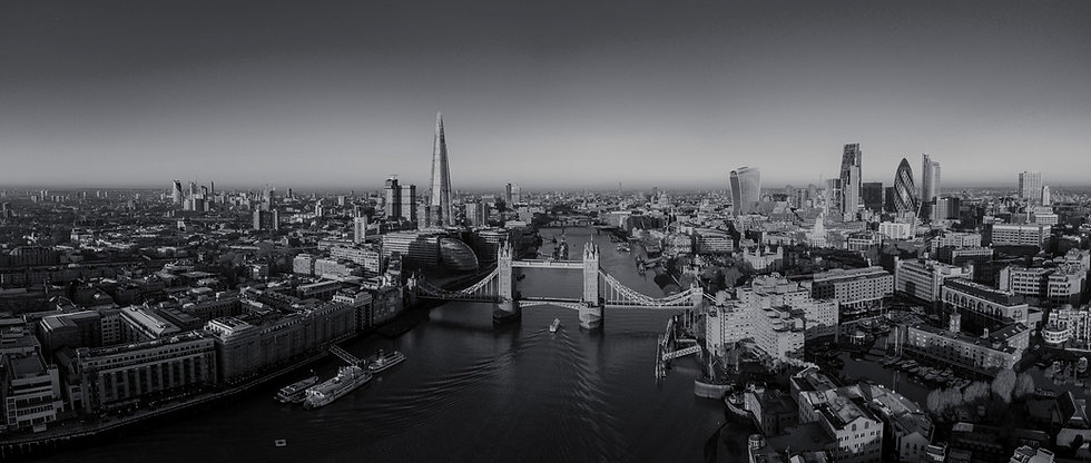 Banner-1920x650-London-Skyline_edited_ed