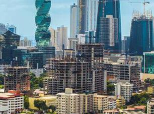 Panama-thumbnail.jpg