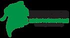 new Farazad Facility Logo-01.png