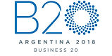 Copia de Logo B20- Blue.jpg