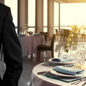 Food and Beverage Boosts Hotel Revenue