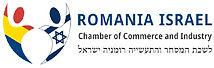 Chambers Logo-13.jpg
