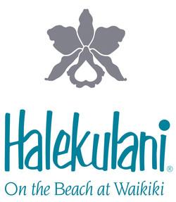 Orchids at Halekulani