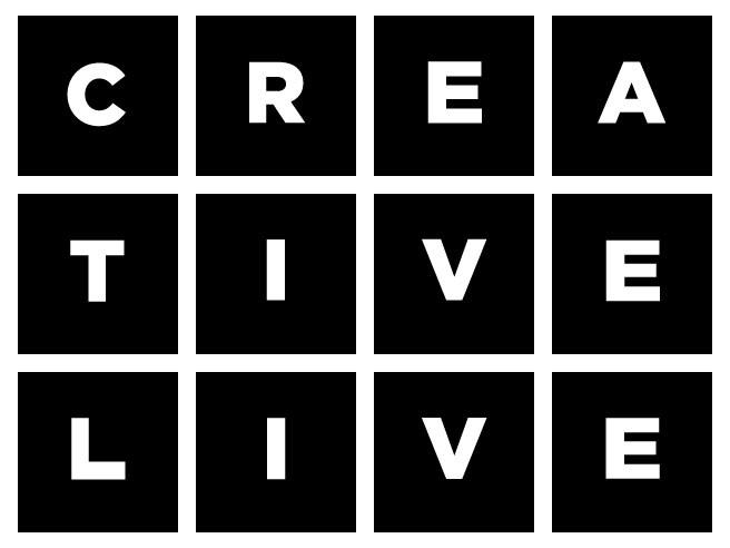 Creative Live